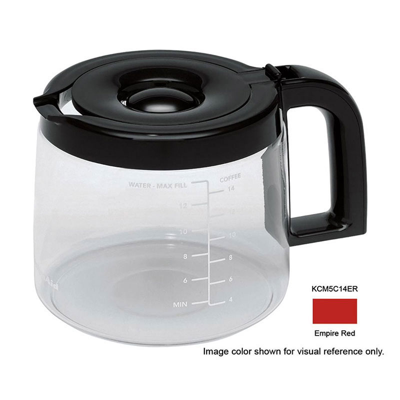 Kitchenaid KCM5C14ER R