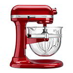 KitchenAid KF26M22CA