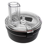 KitchenAid KFP13DC12 Dicing Kit Accessory for 13-Cup & 14-Cup Food Processors