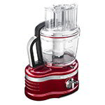 KitchenAid KFP1642CA