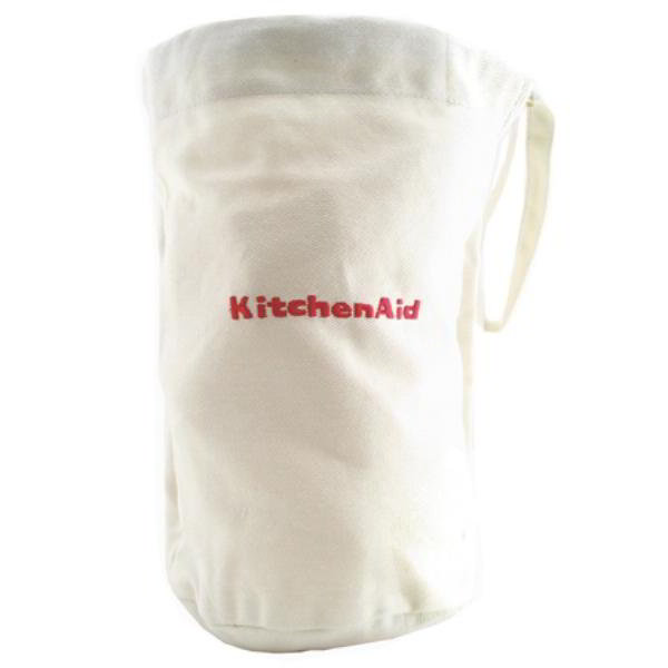 KitchenAid KHBBAG Storage Bags for Immersion Blender