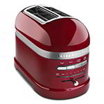KitchenAid KMT2203CA