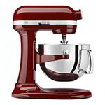 KitchenAid KP26M1XGC