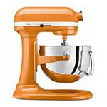 KitchenAid KP26M1XTG
