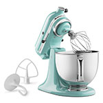 KitchenAid KSM150PSAQ
