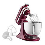 KitchenAid KSM150PSBX