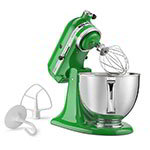 KitchenAid KSM150PSCG
