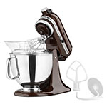KitchenAid KSM150PSES