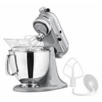 KitchenAid KSM150PSMC