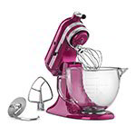 KitchenAid KSM155GBRI