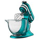 KitchenAid KSM155GBSA