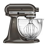 KitchenAid KSM155GBTD