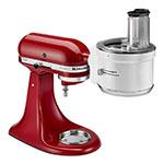 KitchenAid KSM1FPA Food Processor Attachment for Stand Mixer