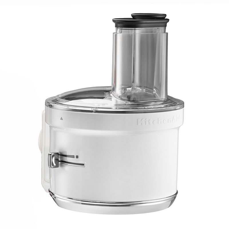 KitchenAid KSM1FPA Food Processor Attachment for Stand Mixer