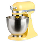 KitchenAid KSM3311XBF
