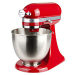 KitchenAid KSM3311XER