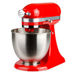 KitchenAid KSM3311XHT