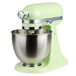KitchenAid KSM3311XHW