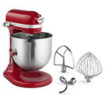 KitchenAid KSM8990ER