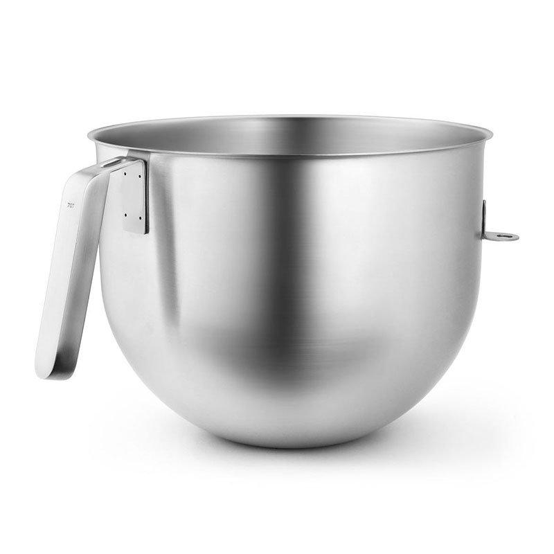 KitchenAid KSMC7QBOWL 7-qt Bowl