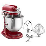 KitchenAid KSMC895ER