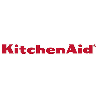 Kitchenaid KSMC50DH Burnished Dough Hook for use with the 5 Quart Commercial Stand Mixer, NSF