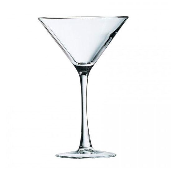 Cardinal 09232 7.5-oz Excalibur Cocktail Glass