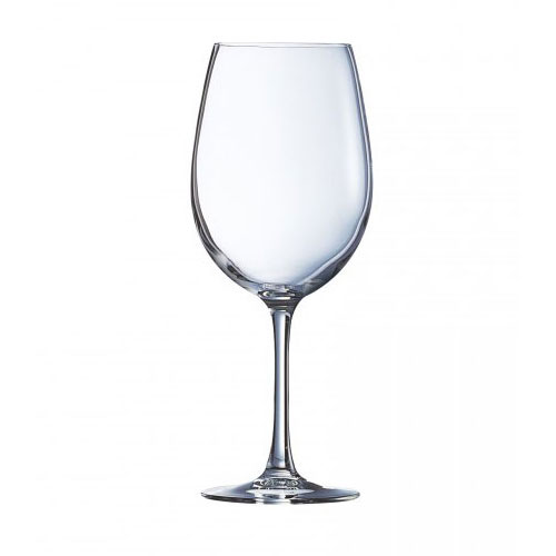 Cardinal 46888 19.75-oz Cabernet Wine Glass