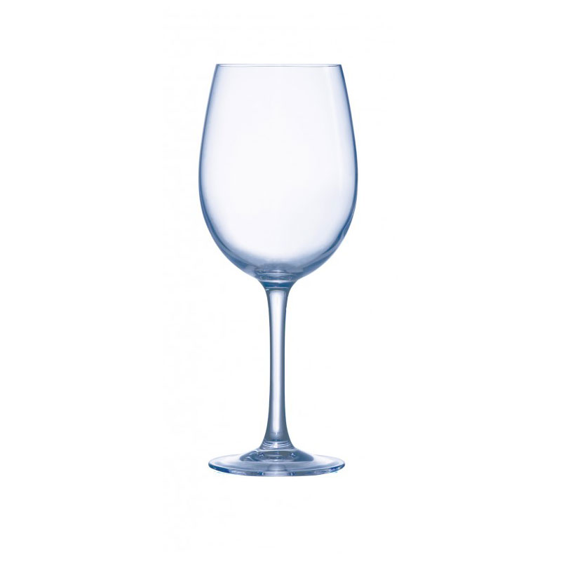 Cardinal 46961 16-oz Cabernet Wine Glass