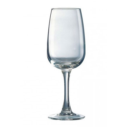 Cardinal 46973 12-oz Cabernet Wine Glass