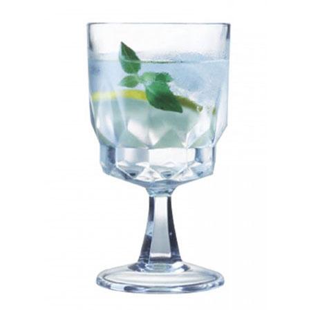 Cardinal 57070 10.5-oz Artic Goblet Glass