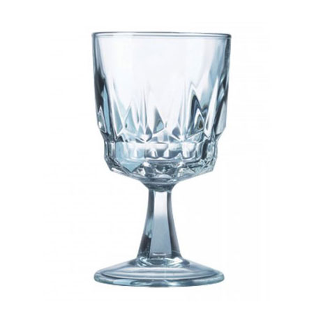 Cardinal 57286 8-oz Artic Wine Glass