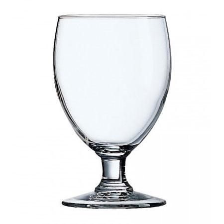 Cardinal 71078 11.5-oz Excalibur Banquet Goblet Glass