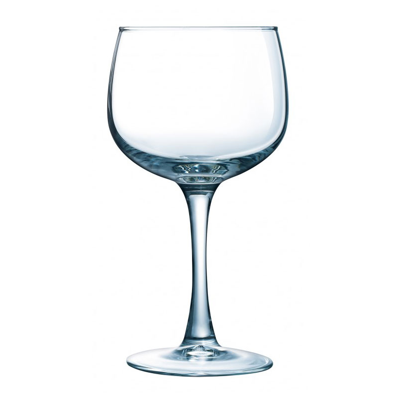 Cardinal 71082 8.5-oz Excalibur Balloon Wine Glass