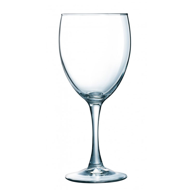 Cardinal 71083 10.5-oz Excalibur Wine Glass