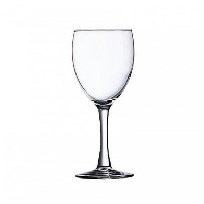 Cardinal 71084 8.5-oz Excalibur Wine Glass