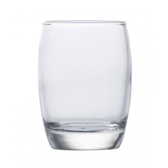 Cardinal C2118 2-oz Arcoroc Salto Cordial Glass