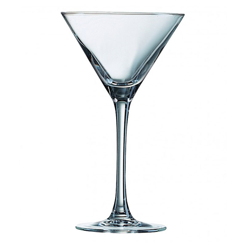 Cardinal D2024 7.5-oz Excalibur Cocktail Glass