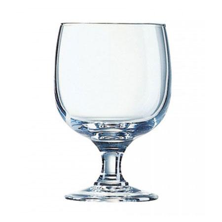 Cardinal E2372 10.5-oz Amelia Goblet Glass