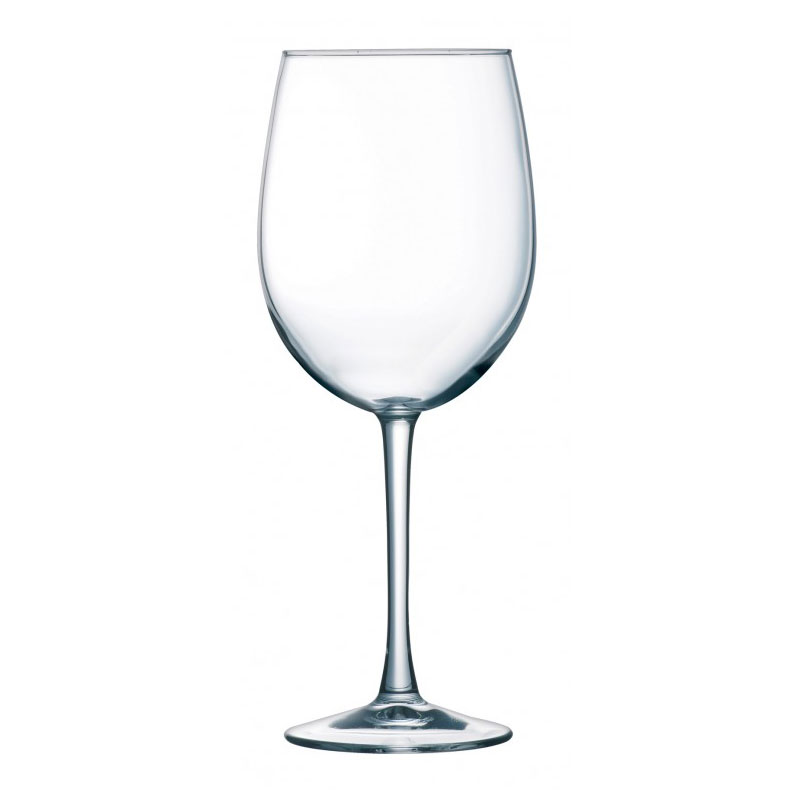 Cardinal H0654 16-oz Rutherford Wine Glass