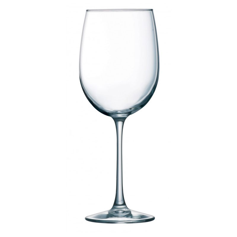 Cardinal H0655 19-oz Rutherford Wine Glass