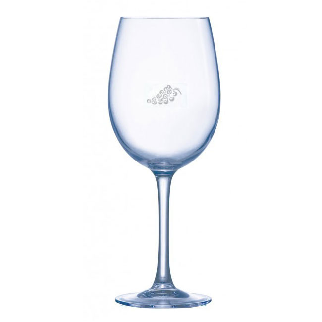 Cardinal L0571 16-oz Cabernet Wine Glass