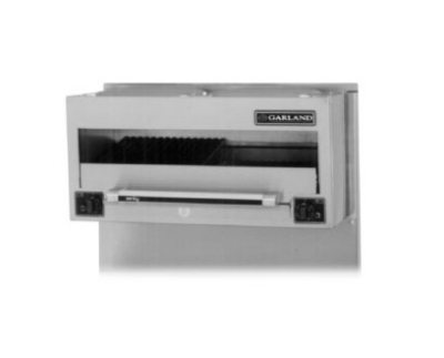 "Garland ER-36 36"" Electric Salamander Broiler, 208v/1ph"