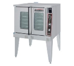 Garland MCO-ED-10 Deep Depth Electric Convection Oven - 208v/3ph