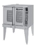 Garland MCO-GD-10 Deep Depth Gas Convection Oven - NG