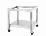 Garland SS-CSD-24 Equipment Stand, 24 x 25-in, for GD-24RB, GD-24G & GD-24GTH Series