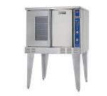 Garland SUME-100 Full Size Electric Convection Oven - 208v/1ph
