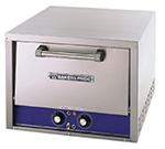 Bakers Pride BK-18 2401 Multi Purpose Deck Oven, 240v/1ph