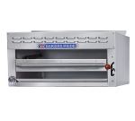 "Bakers Pride BPSB-24 LP 24"" Gas Salamander Broiler, LP"