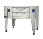 Bakers Pride DS990 Pizza Deck Oven, NG
